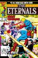 Eternals Vol 2 8