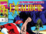 Excalibur Vol 1 38