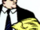 Falco (FBI) (Earth-616) from Captain America What Price Glory Vol 1 4 001.png