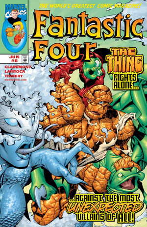 Fantastic Four Vol 3 6.jpg