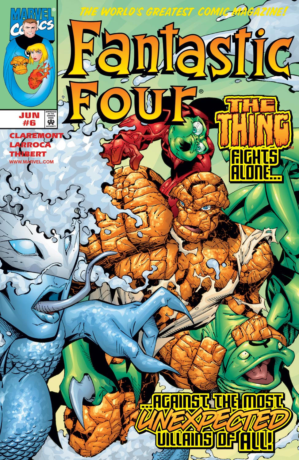 Fantastic Four Vol 3 6.jpg