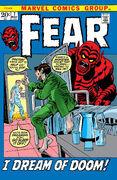 Fear Vol 1 7