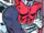 Foks (Earth-616) from West Coast Avengers Annual Vol 1 3 001.png