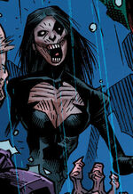 Frances Barrison (Earth-13264) from Marvel Zombies Vol 2 3 001.jpg