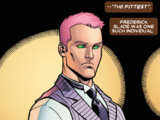 Frederick Slade (Earth-616)
