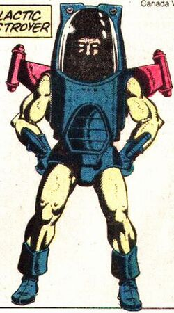 Galactic Destroyer (Earth-616) from Micronauts Vol 1 50 0001.jpg