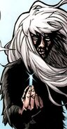 Hag of the Pit (Earth-78411) from Avengers Academy Vol 1 28 01