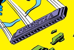 Harmonica of Destiny from Marvel Two-In-One Vol 1 7 001.jpg
