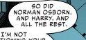 Harold Osborn (Earth-19919) (mention) Spider-Island Vol 1 3.jpg
