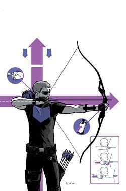 Hawkeye Vol 4 2 Textless.jpg