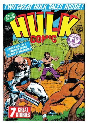 Hulk Comic (UK) Vol 1 17.jpg