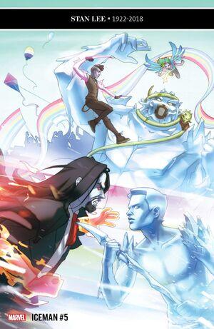 Iceman Vol 4 5.jpg