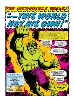Incredible Hulk Vol 1 102 001.jpg