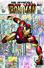 Invincible Iron Man Vol 1 600 Coipel Variant