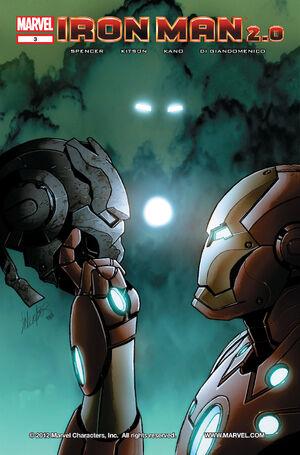 Iron Man 2.0 Vol 1 3.jpg