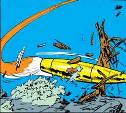Ithaca (New York) from Fantastic Four Vol 1 1 001.png