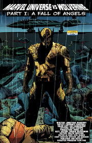 James Howlett (Earth-11080) from Marvel Universe Vs. Wolverine Vol 1 1 0001.jpg
