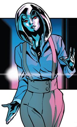 Jocasta Pym (Earth-616) from Tony Stark Iron Man Vol 1 7 001.jpg