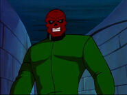 Johann Shmidt (Earth-92131) from X-Men The Animated Series Season 5 11 004