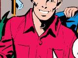 Jonathan Storm (Earth-774)