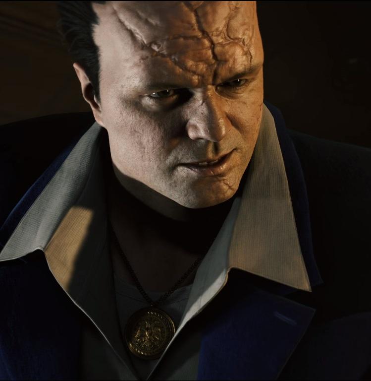 Joseph Martello (Earth-1048) from Marvel's Spider-Man (video game) 001.jpg