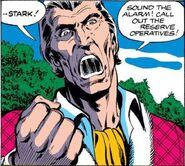 Justin Hammer (Earth-616)- Iron Man Vol 1 126 005