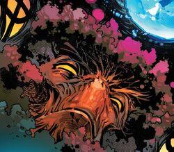 Krakoa (Earth-616) from House of X Vol 1 0001.jpg