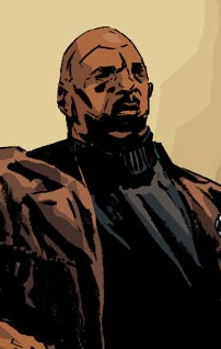Luke Cage (Earth-523001)