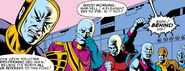 Lunatic Legion (Kree Insurgents) (Earth-616) from Captain Marvel Vol 1 41 0001
