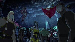 Marvel's Avengers Assemble Season 2 5.jpg
