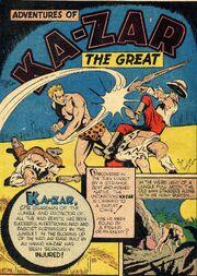 Marvel Mystery Comics Vol 1 26 004.jpg