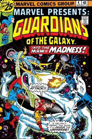 Marvel Presents Vol 1 4.jpg