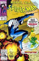 Marvel Tales Vol 2 268