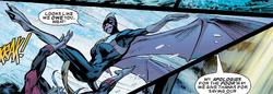 Masano (Earth-616) from Uncanny X-Men Vol 1 456 0001.png