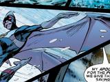 Masano (Earth-616)