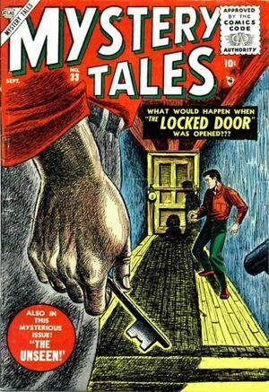 Mystery Tales Vol 1 33.jpg