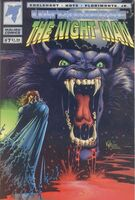 Night Man Vol 1 7