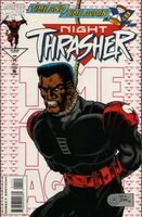 Night Thrasher Vol 1 11