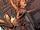 Pjálfi (Earth-616)