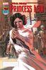 Princess Leia Vol 1 4 Mile High Comics Variant.jpg