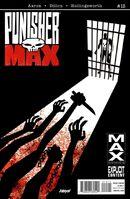 Punishermax Vol 1 15