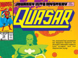 Quasar Vol 1 15