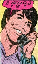 Robert Harras (Earth-616) from Dazzler Vol 1 30 0001.jpg