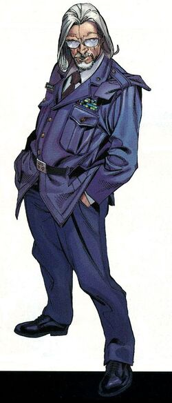 Sal Kennedy (Earth-616) from All-New Iron Manual Vol 1 1 0001.jpg