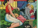 Secret Story Romances Vol 1 11