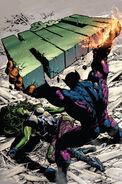She-Hulk Vol 2 32 Textless