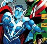 Thor-El (Earth-616)