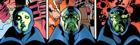 Time-Keepers from Avengers Forever Vol 1 10 003.jpg
