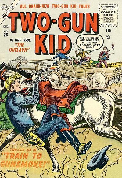 Two-Gun Kid Vol 1 28.jpg