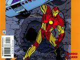 Ultimate Marvel Team Up Vol 1 4